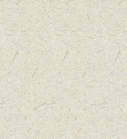 布艺贴图图片素材-24692