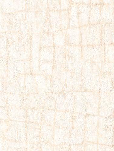 纹理图案壁纸贴图-25862