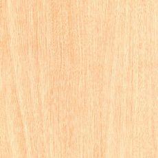 木纹贴图素材-30632