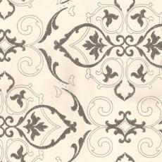 欧式墙纸素材贴图-25112