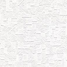 白色墙砖贴图-30393