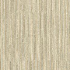 清新木纹贴图素材-30561