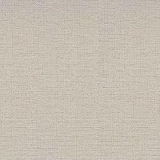 灰色现代墙纸图片-24678