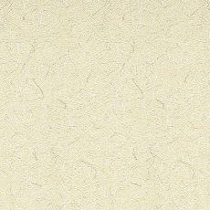 布艺贴图图片素材-24693