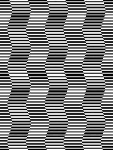 抽象墙纸贴图-29895