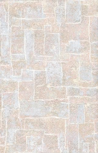砖纹墙纸贴图图片-24258