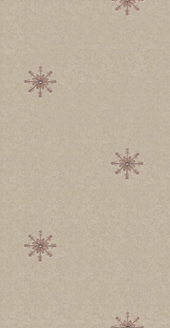 简约花纹壁纸贴图-26726