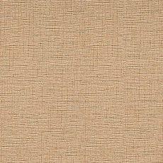 布艺贴图素材-24688