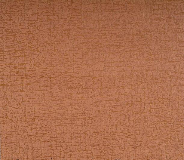 纹理图案墙纸贴图-25979