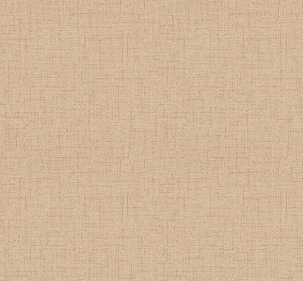 细纹格壁纸材质贴图-24304