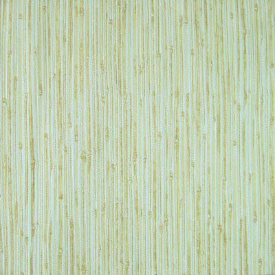 背景壁饰贴图-25815