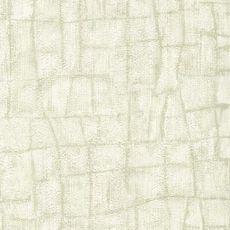 纹理图案壁纸贴图-25840