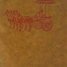 中式花纹壁纸贴图-29678