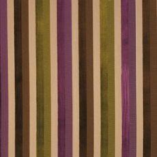 彩色條紋墻紙貼圖-24860