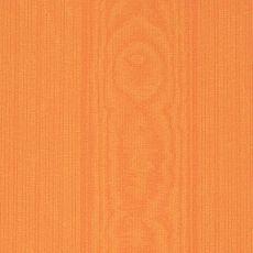 木纹贴图素材-30461