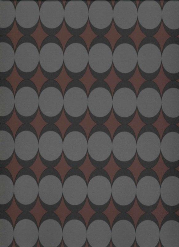 纸纹素材贴图-25008