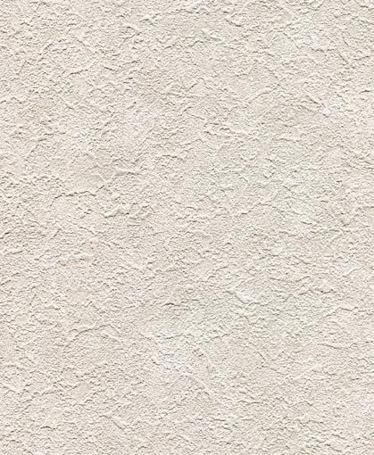 白色墙砖贴图素材-30569