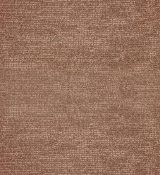 木纹单色壁纸贴图-250853dmax材质