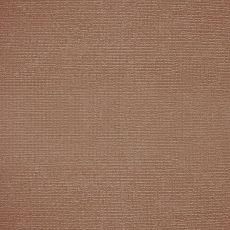 木纹单色壁纸贴图-25085