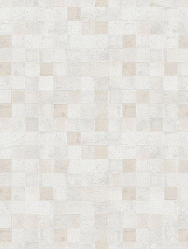 格纹壁纸素材贴图-29283