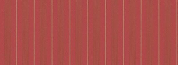 豎條紋墻紙素材貼圖-25089
