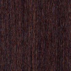 木纹贴图素材-30475