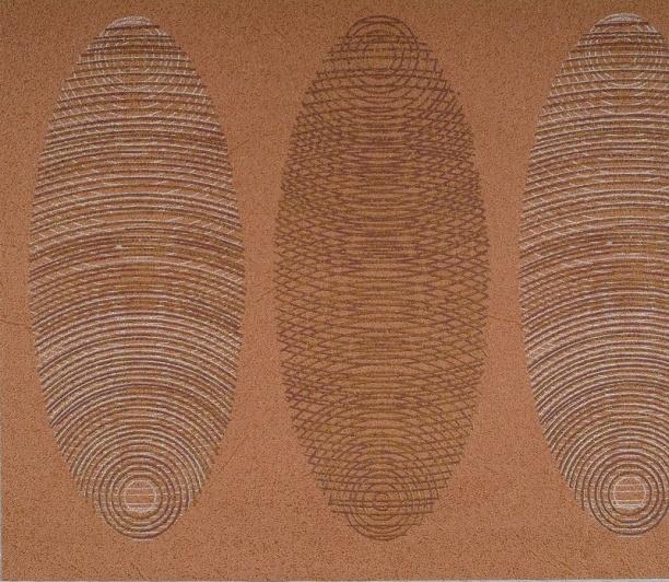 纹理图案墙纸贴图-259663dmax材质