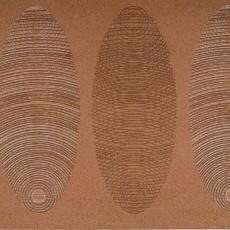 纹理图案墙纸贴图-25966