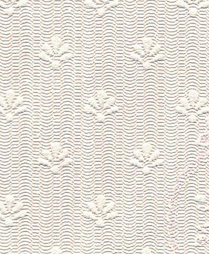 白色墻磚貼圖-30601
