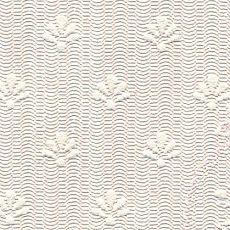白色墙砖贴图-30601