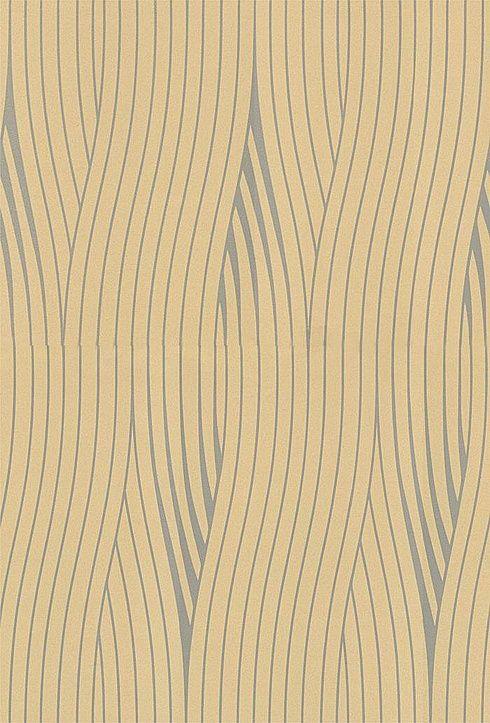 抽象图案墙纸素材贴图-25186