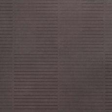 條紋圖案墻紙貼圖-24177