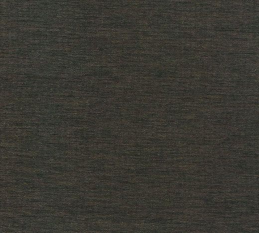 布艺壁纸素材贴图-24921