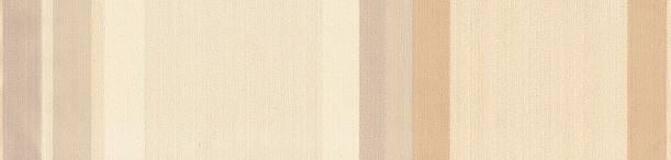 简约图案墙纸贴图-25194