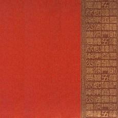中式花纹壁纸贴图-29682