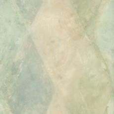 欧式壁纸贴图-25391