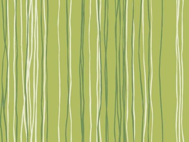 波浪条纹壁纸贴图_条纹壁纸贴图素材-26594_墙纸贴图_壁纸贴图-设计本3dmax材质贴图库