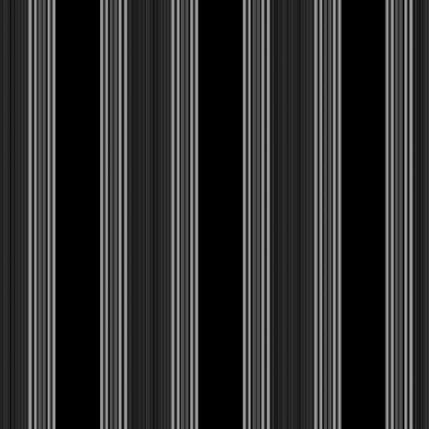 波浪条纹壁纸贴图_条纹墙纸贴图-26957_墙纸贴图_壁纸贴图-设计本3dmax材质贴图库