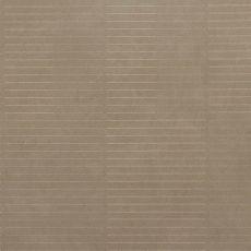 條紋圖案墻紙貼圖-24182