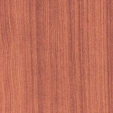 木纹贴图素材-30431