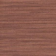 木纹贴图素材-30563