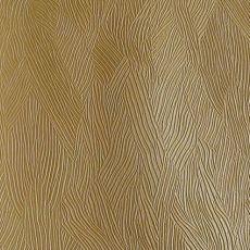 墙纸材质素材图片-24526