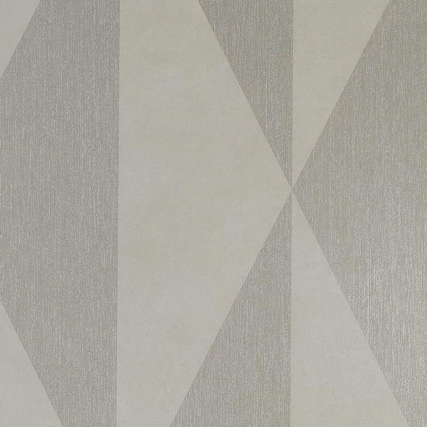 纹理米字格图案墙纸贴图-243dmax材质