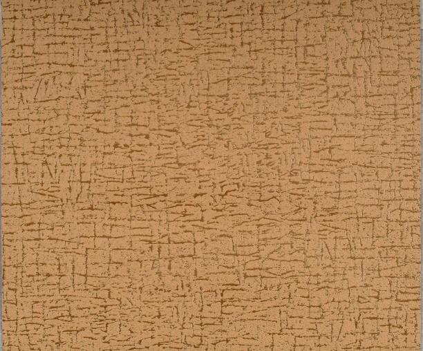 纹理图案墙纸贴图-25987