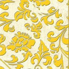 欧式花纹壁纸贴图-25634