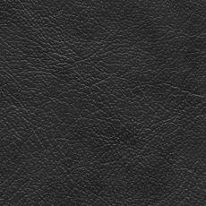 皮革贴图素材-27284