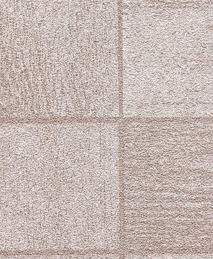 砖纹墙纸贴图-30009