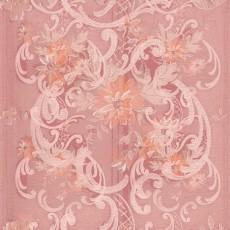 欧式花纹壁纸贴图-29712