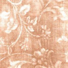 纹理图案墙纸贴图-26451