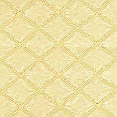 现代墙纸素材贴图-25676